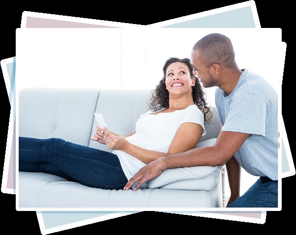 hoe snel kan een dating echografie worden gedaan